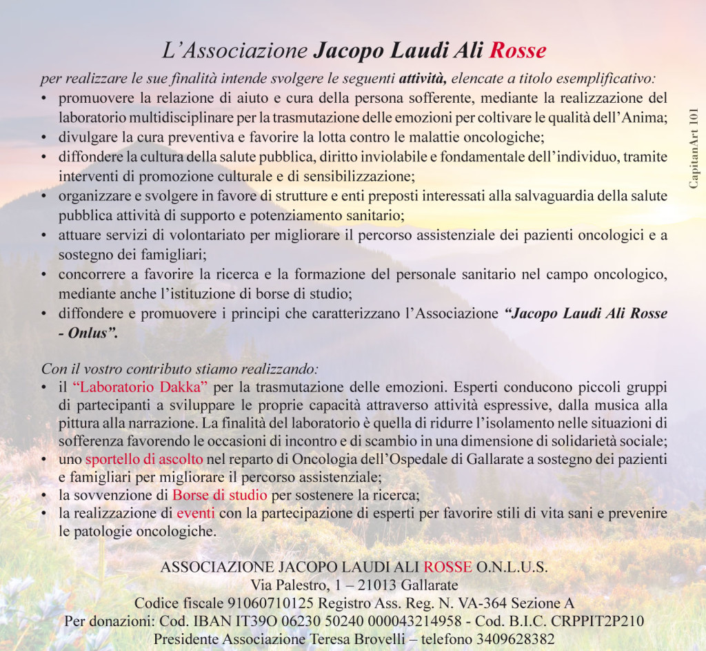 amoreCd-fronte01