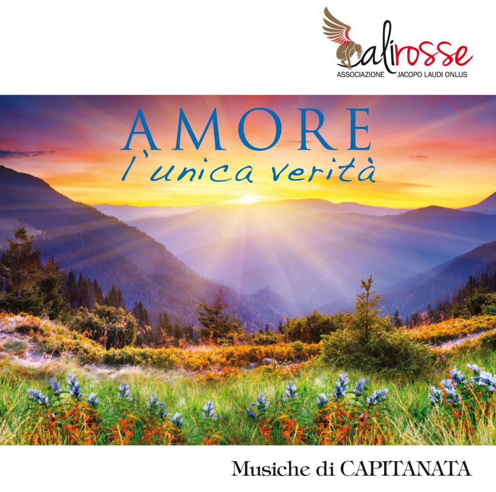 amoreCd-fronte02