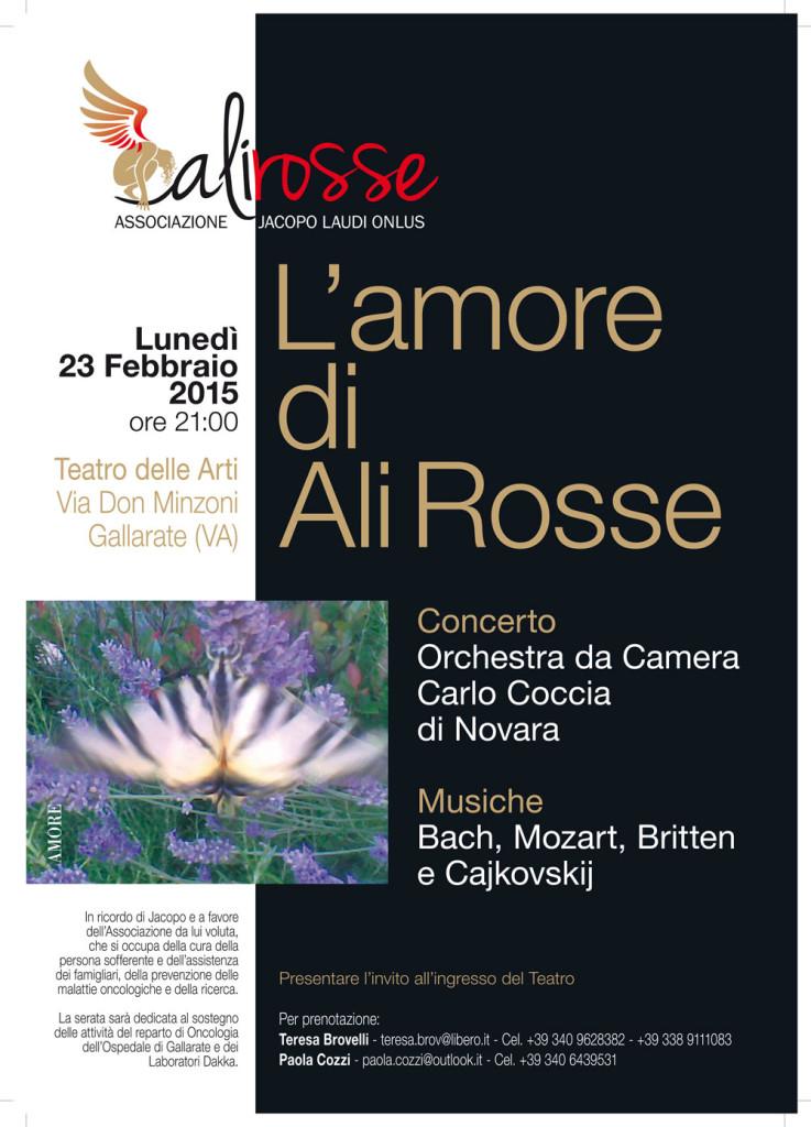 Concerto23feb2015